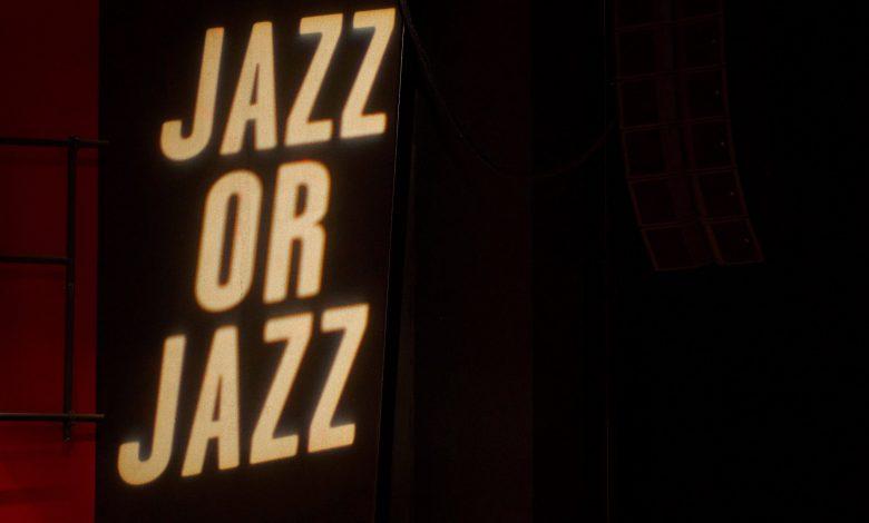 Jazz or jazz : chaude ambiance pour la 2e soirée ! 1