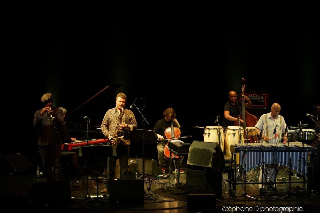 Jazz or jazz J3 : soirée pleine d'audace ! 51