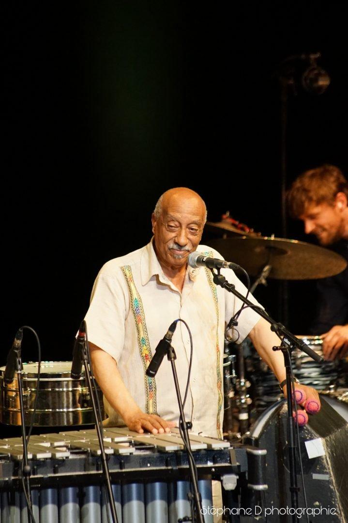 Jazz or jazz J3 : soirée pleine d'audace ! 50