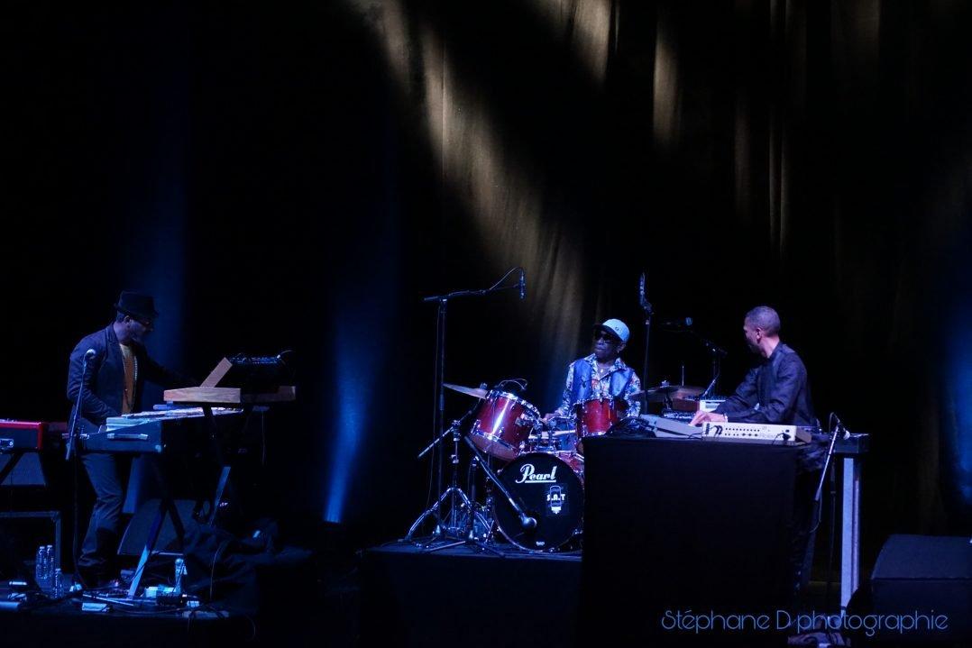 Jazz or jazz J3 : soirée pleine d'audace ! 52