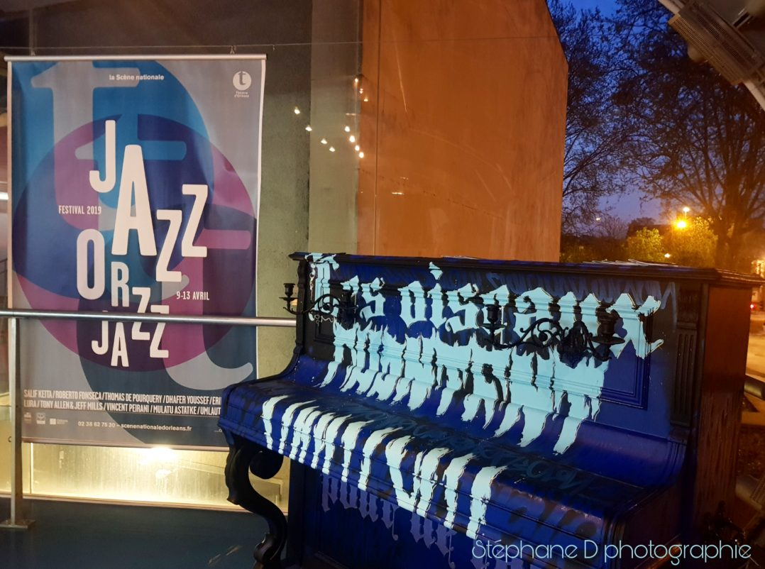 Jazz or jazz J3 : soirée pleine d'audace ! 56