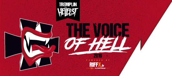 From Man To Dust en route pour le Hellfest ? 2