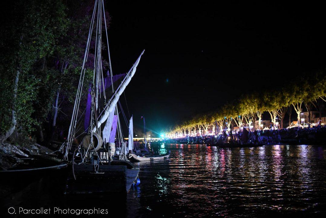 Festival de Loire 2019, on vous dit tout ! 6