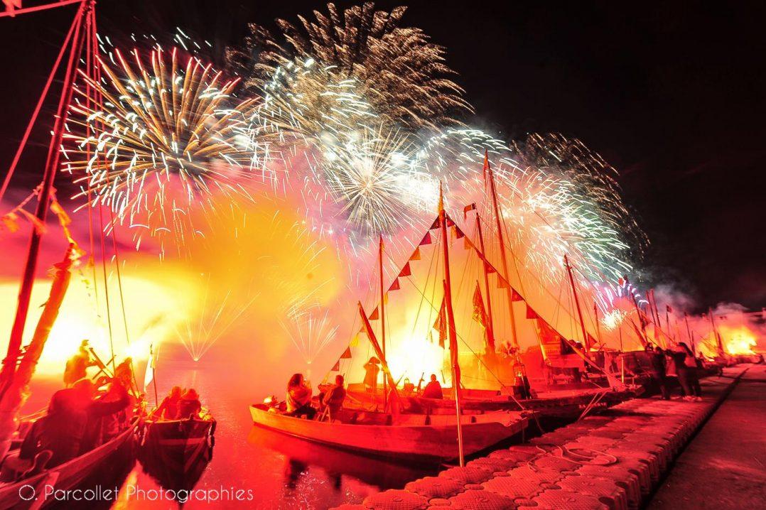 Festival de Loire 2019, on vous dit tout ! 7