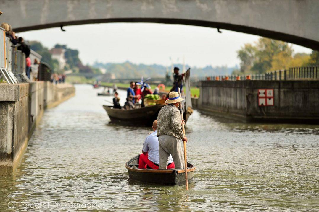 Festival de Loire 2019, on vous dit tout ! 8