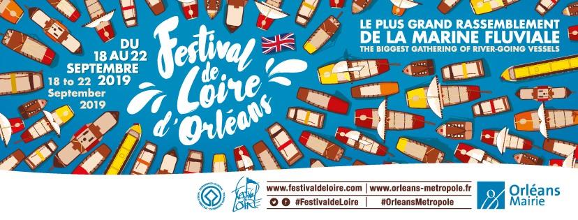 Festival de Loire 2019, on vous dit tout ! 2