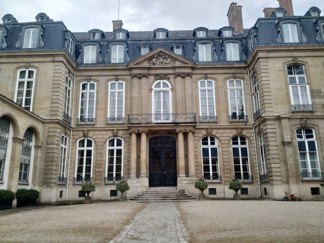 Festival de Loire 2019, on vous dit tout ! 4