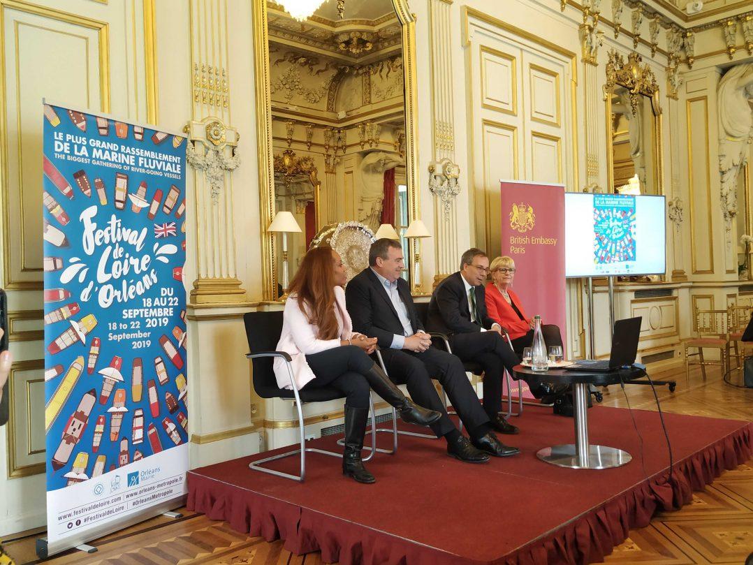 Festival de Loire 2019, on vous dit tout ! 5