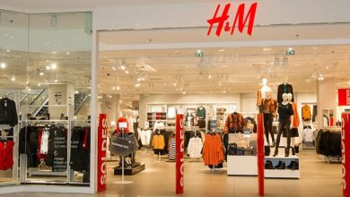 Photo of H&M fermera en juin 2019 à Saran