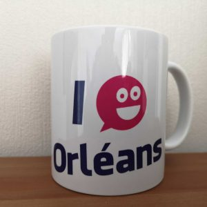le mug i love orleans piao liz perso