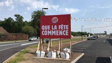 Photo of Chécy, une histoire de banderoles