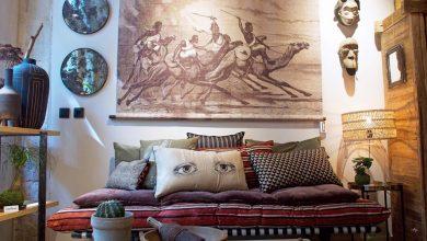 Photo of Décoration: La Maison Cas Rares s'agrandit et c'est toujours aussi beau !