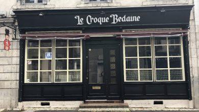 Photo of Le Croque Bedaine, un bar à bières et croques arrive sur Orléans !