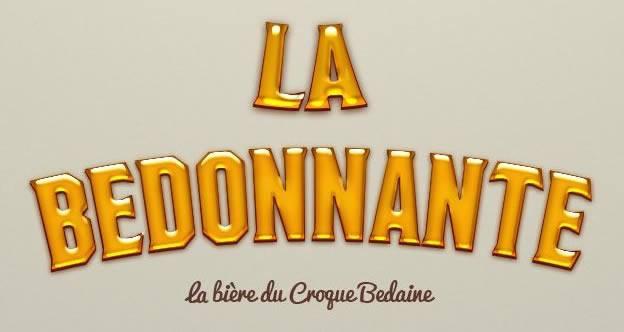 Le Croque Bedaine, un bar à bières et croques arrive sur Orléans ! 27