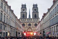 Photo of Une édition réinventée du Tour Vibration… qui ne passera pas par Orléans