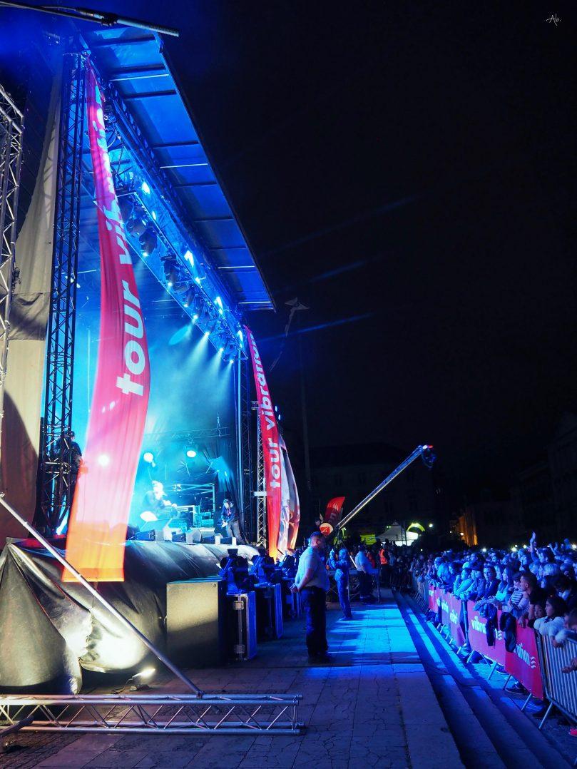 Le Tour Vibration 2019, c'est pour (très) bientôt ! 4