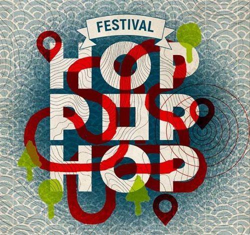 Le festival Hop Pop Hop 2019, une belle réussite ! 1