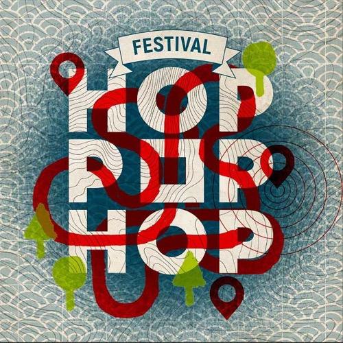 Le festival Hop Pop Hop 2019, une belle réussite ! 3
