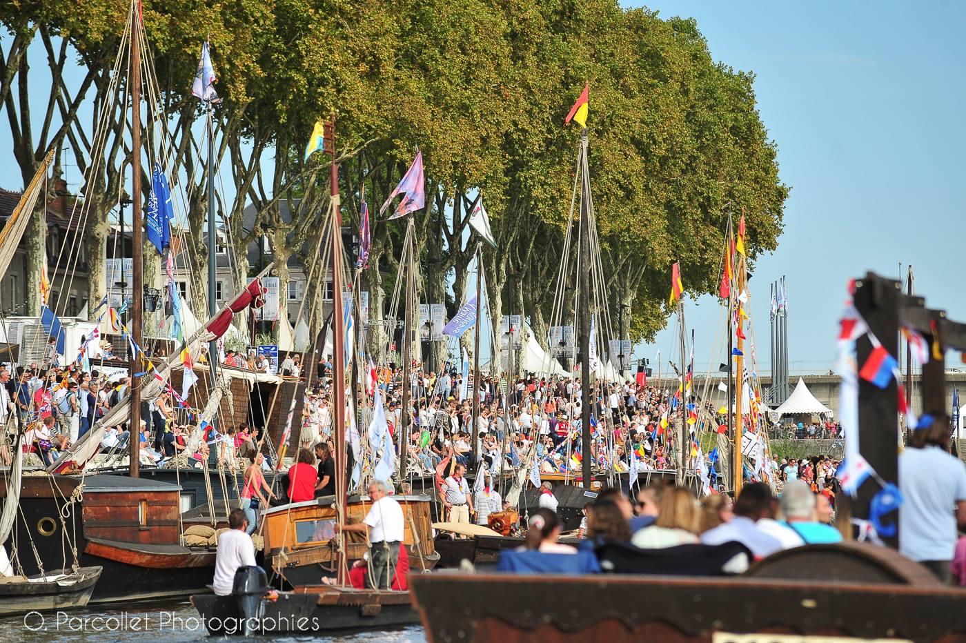 Le guide complet du Festival de Loire 2019 1