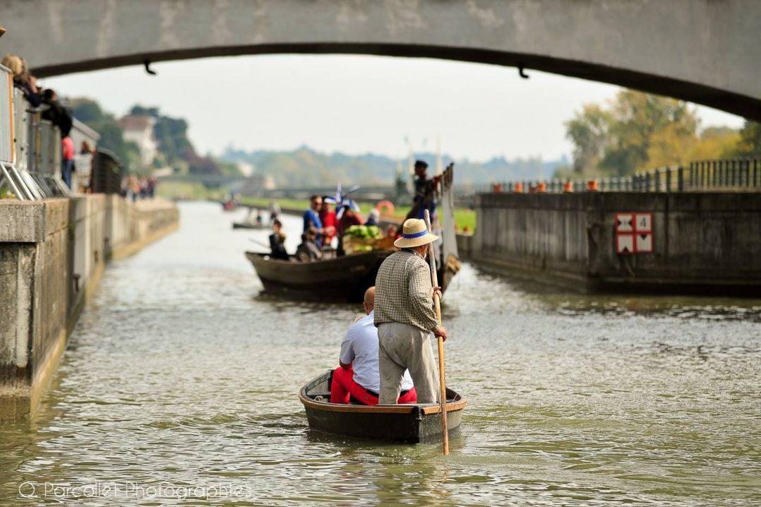 Le guide complet du Festival de Loire 2019 5