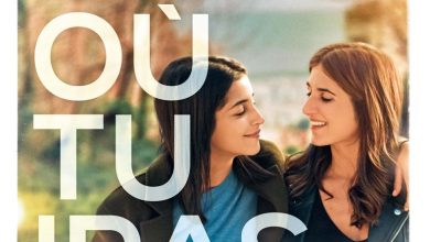 Photo of «J'irai où tu iras», un joli film sur les relations entre soeurs