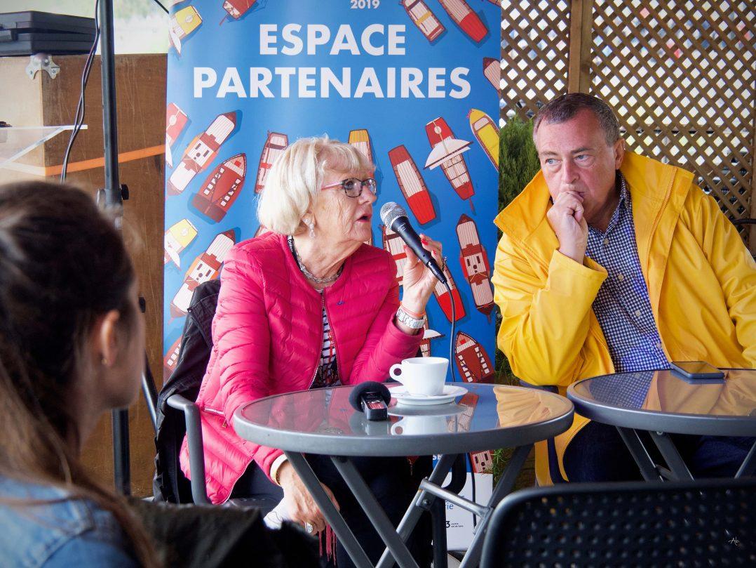 Festival de Loire 2019 : le bilan 2