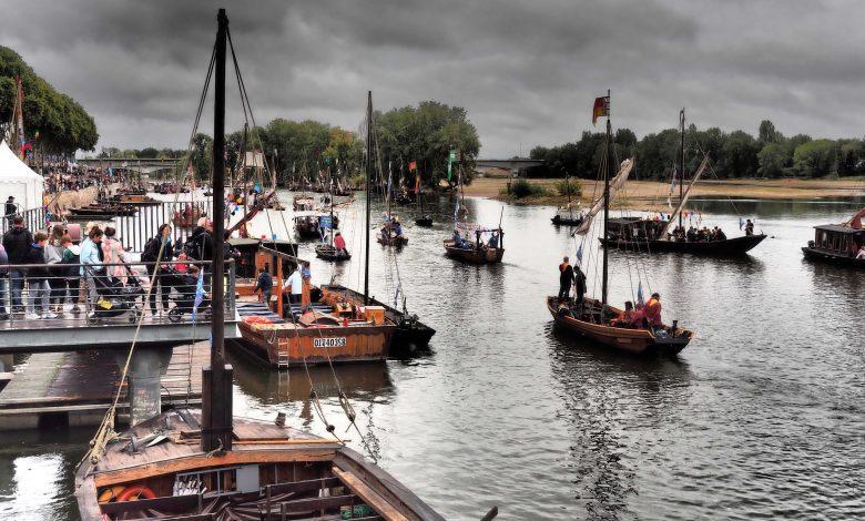 Festival de Loire 2019 : le bilan 1