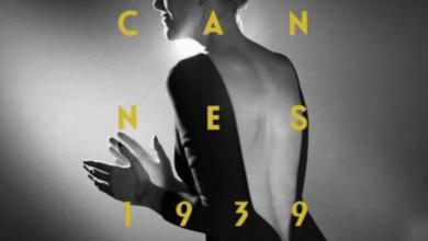 Photo of Le festival de Cannes 1939 aura lieu à Orléans !