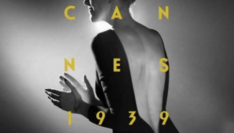 Le festival de Cannes 1939 aura lieu à Orléans ! 1