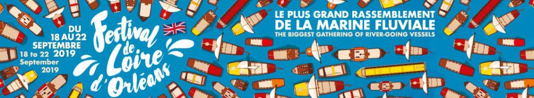 Le guide complet du Festival de Loire 2019 2