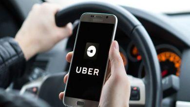 Photo of Uber arrive à Orléans