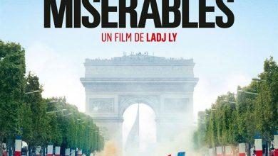 Photo of «Les Misérables», un film primé au Festival de Cannes
