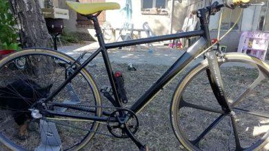 Photo of Faire réparer son vélo à domicile, c'est possible !