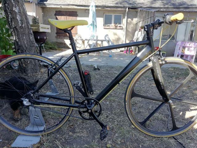 Faire réparer son vélo à domicile, c'est possible ! 1