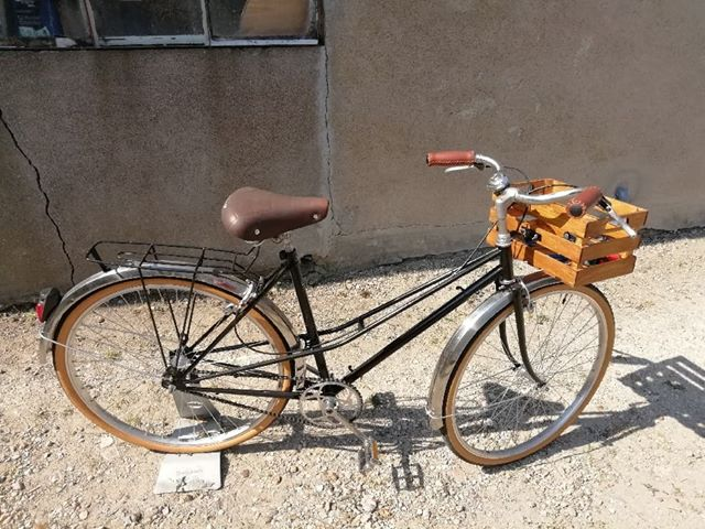 Faire réparer son vélo à domicile, c'est possible ! 4