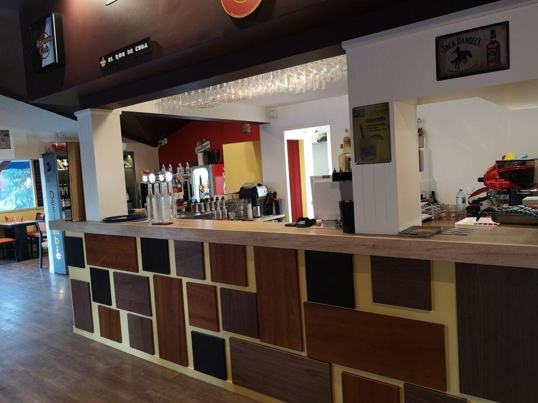 A Saint-Jean-de-Braye, le Tapasoif est enfin ouvert ! 2