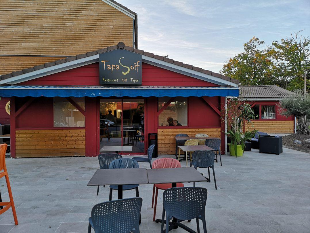 A Saint-Jean-de-Braye, le Tapasoif est enfin ouvert ! 5