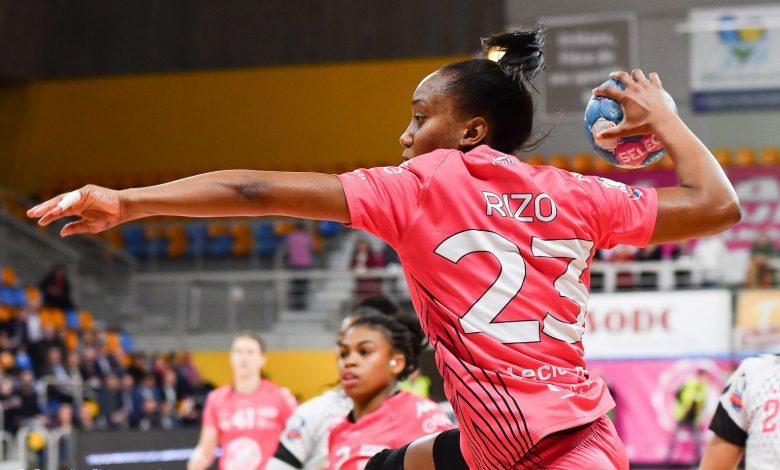 Rizo Gomez, Panthère jusqu'en 2022 ! 1