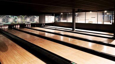 Photo of Bowling Place de la Loire, les 7 infos à retenir quelques jours avant l'ouverture