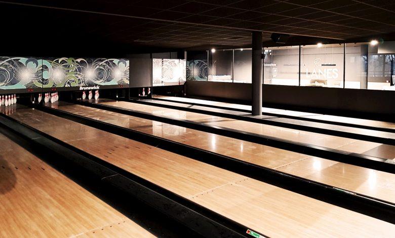 Bowling Place de la Loire, les 7 infos à retenir quelques jours avant l'ouverture 1