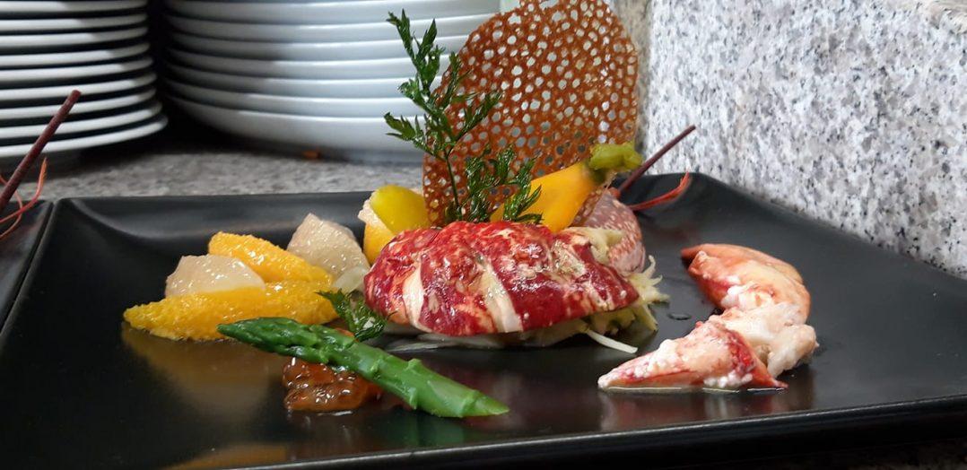 La Sole Dorée, adresse incontournable pour les amateurs de poissons et fruits de mer 7