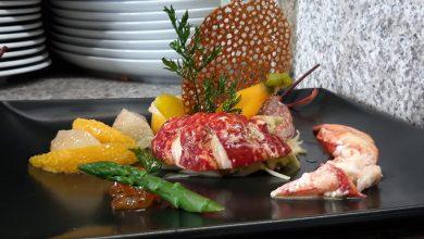 Photo de La Sole Dorée, adresse incontournable pour les amateurs de poissons et fruits de mer