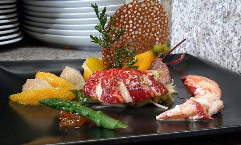 La Sole Dorée, adresse incontournable pour les amateurs de poissons et fruits de mer 1