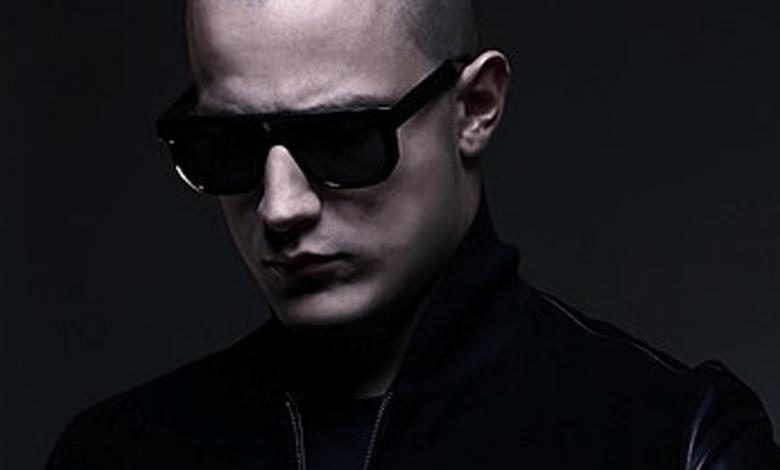 DJ Snake débarque à Orléans le 14 novembre 1