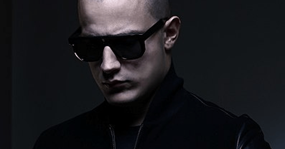 DJ Snake débarque à Orléans le 14 novembre 2