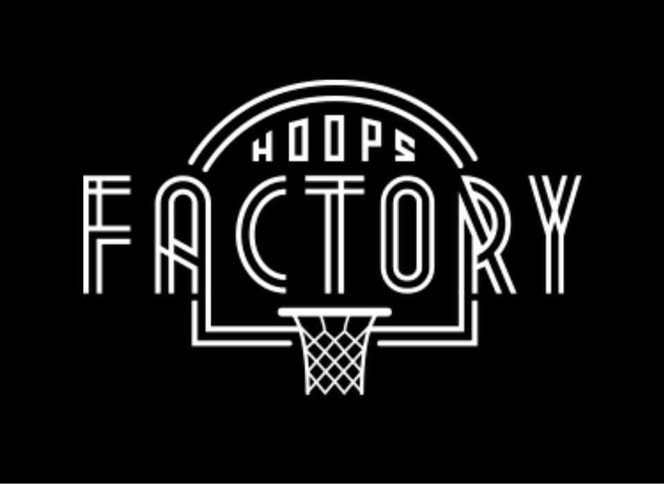 Un Hoops Factory arrive bientôt à Orléans (Saran) 5