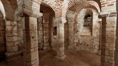 Photo of Les visites historiques à Orléans