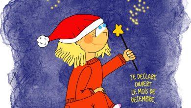 Photo of Pour Noël, offrez-leur des moments !