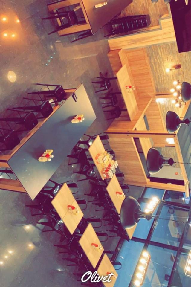 L'Art en Burger à Olivet : ouverture demain ! 3