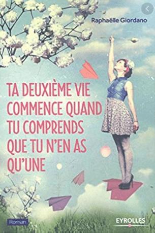 """Nos coups de coeur """"Culture"""" de février ! 8"""
